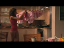 Effy From Skins pink Knickers 7