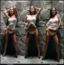 Rachel Bilson Sexy 03