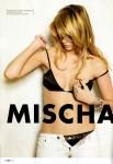 mischa-barton-fhm-02