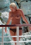 lily-allen-topless-1-03